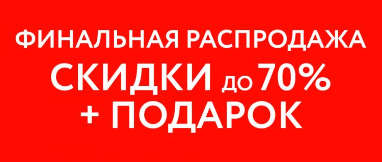 Записи с меткой   Дневник Bukush   LiveInternet - Российский Сервис ... 5a881a34949